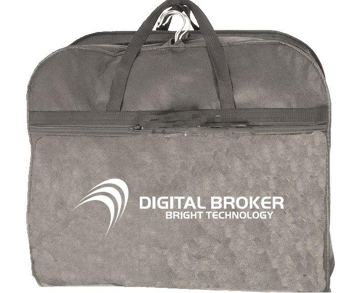 C broker 6 digital